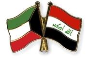 گفت و گوی امیر کویت و نخست وزیر عراق درباره تنش در منطقه