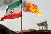 نفت ایران گزینههای بسیاری دارد
