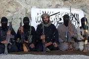 صدور و اجرای حکم ۵ نفر از اعضای گروهک تروریستی انصارالفرقان  رد شایعه فعالیت داعش در استان