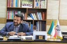 راهیابی 133 دانش آموز کرجی به مرحله دوم المپیاد علمی کشور