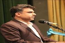 برگزاری آیین تجلیل از تلاشهای خبرنگاران در هندیجان