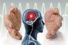 درمان سکته حاد مغزی در2 بیمارستان سیستان و بلوچستان