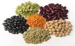 آشنایی با مواد خوراکی تقویت کننده انرژی و کاهش خستگی