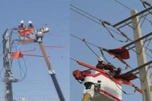 نرخ انرژی توزیع نشده استان بوشهر کاهش یافت
