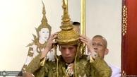 پادشاه جنجالی تایلند کیست؟+ تصاویر
