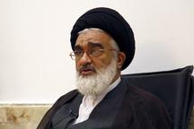 توجه به قرآن، انقلاب اسلامی را در برابر فتنه ها حفظ کرده است