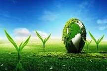 کودکان تفرشی آموزش های محیط زیست را فرا گرفتند