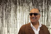 اکران منتخبی از آثار عباس کیارستمی در خانه هنرمندان