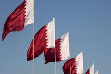 یک شکست دیگر برای سعودی ها؛ اعتراض قطر به بیانیههای دو نشست مکه