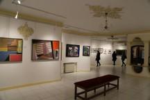 خرسندی خصوصی سازان فرهنگی در گیلان