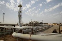 تولید نفت گچساران به 620 هزار بشکه در روز رسید