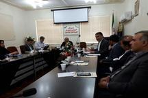 کمبود 142 معلم ابتدایی در دزفول