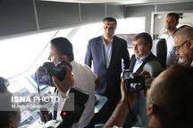 افزایش 327درصدی ساخت شناور در پایتخت دریایی ایران