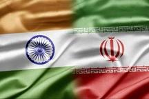 مشتریان هندی بدهی نفتی خود به ایران را پرداخت میکنند