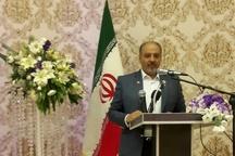میرمهدی: مسابقات بعدی، باشکوهتر خواهد بود  هدف ما اثبات توانمندیهای ایرانیان به دنیاست