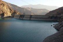 نیاز آبی هرمزگان تا افق1410بیش از 2 میلیارد مترمکعب اعلام شد