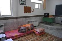 آمادگی ستاد اسکان فرهنگیان آذربایجان غربی برای ارائه خدمات به میهمانان نوروزی