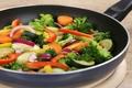 با این خوراکیها گردش خون بدنتان را بهبود دهید