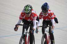 بانوان دوچرخه سوار خراسانی قهرمان کشور شدند