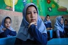52 هزار دانش آموز اتباع خارجی در مدارس اصفهان مشغول به تحصیل هستند