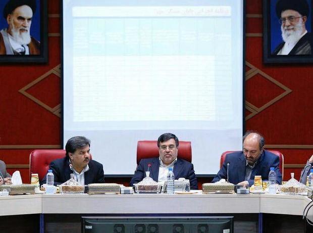 پرونده مسکن مهر در استان قزوین تا پایان امسال بسته می شود
