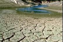 شیروان 400 میلیون مترمکعب کسری آبخوان دارد