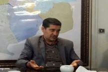 2 هزار تیم ورزشی در سطح محلات اصفهان تشکیل می شود