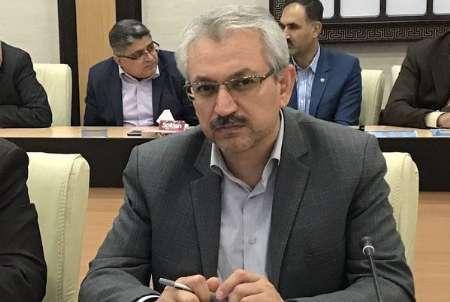 تغییر ساعت کار ادارات اوج بار مصرف برق استان بوشهر را کاهش داد