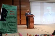 فشارهای دشمنان عامل فقر مردم ایران است  مجلس نمیتواند برای مالباختگان موسسات کاری انجام دهد