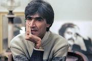 درخواست یک کارگردان برای نامگذاری جوایزی به نام امیر نادری و ناصر تقوایی