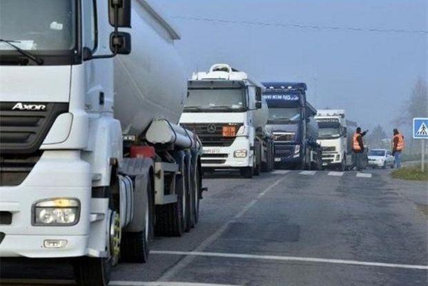 ۱۸۸ میلیون و ۶۳۲ هزار تردد در محورهای آذربایجانشرقی ثبت شد