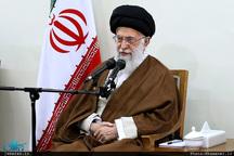 اگر روحانیت وارد مبارزه با رژیم طاغوت نمیشد هرگز انقلاب اسلامی بهوقوع نمیپیوست