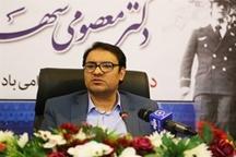 حفظ بافت تاریخی شهر اولویت شهرداری زنجان است