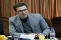مطالبات مجمع جوانان استان اردبیل در حضور وزیر ورزش وجوانان مطرح شد