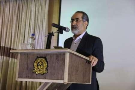 معاون سیاسی فرمانداری لاهیجان:شوراها ازمشاوران خبره ومتخصص بگیرند