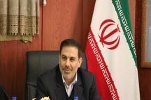 رئیس سازمان زندانها: کاهش جمعیت کیفری یکی از اهداف مهم سازمان زندان هاست