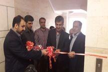 راه اندازی کلینیک فوق تخصصی علوم پزشکی گلستان در گرگان