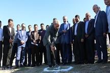 92پروژه آبرسانی روستایی در استان مازندران با بهره مندی 247 روستا