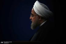 روحانی به تاجیکستان و قرقیزستان سفر میکند