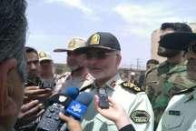 حادثه میرجاوه، مرزبانان رابرای دفاع از تمامیت ارضی ایران مصمم تر کرد