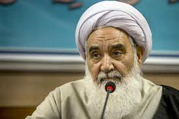 اهداف انقلاب اسلامی باید برای جوانان بخوبی تشریح شود