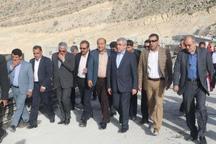 وزیر نیرو: تامین آب نیازمند سیاستگذاری های میان بخشی است