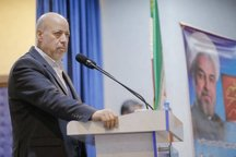 استاندار اصفهان: دستاوردهای نظام برای مردم تبیین شود