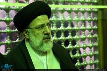 رئیسی: وحدت همه نیروهای دغدغه مند انقلاب اسلامی تنها راه برون رفت از مشکلات است/ امام واقعا توانایی مردم را باور داشت