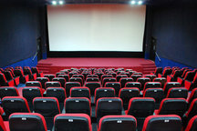 آیا مناظره های زنده روی پرده پردیس های سینمایی می رود؟