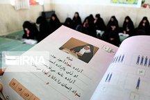 مشکلات سوادآموزی در استان اردبیل احصا میشود