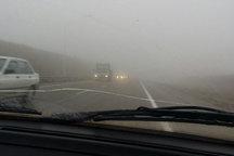 پیش بینی افزایش دما و مه صبحگاهی تا آخر هفته در خوزستان