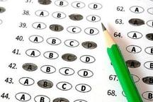 6.6هزار نفر در آزمون مدارس سمپاد آذربایجان غربی شرکت می کنند