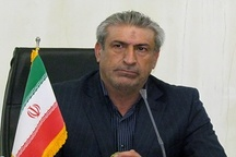فرماندار: مشکل قطعی آب شرب شهر پیشوا رفع شد
