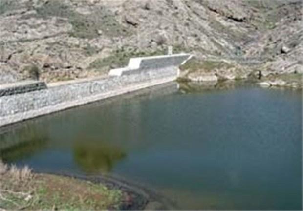 16 حوزه آبخیز در لرستان شناسایی شد